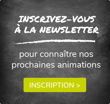 newsletter harmonie nature